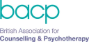 Member of the British Association for Counselling & Psychotherapy